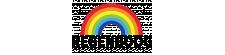Eethuis De Regenboog